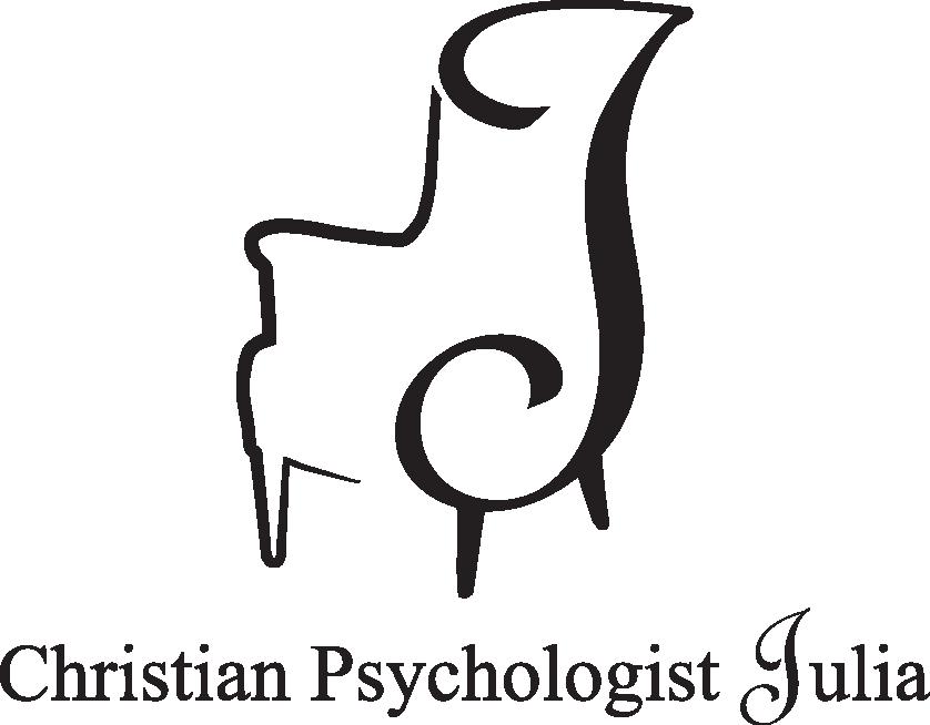 Христианский психолог Юлия Шиманова